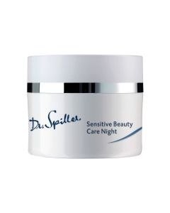 Dr. Spiller Sensitive Beauty Care Night
