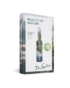 Dr. Spiller Beauty Of Nature-The Signature Ampul 14 Ml