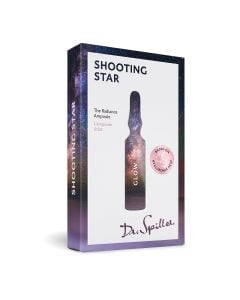 Dr. Spiller Shooting Star-The Radiance Ampul 14 Ml