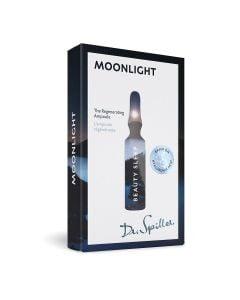 Dr. Spiller Moonlight-The Regeneration Ampul 14 Ml