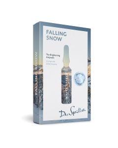 Dr. Spiller Falling Snow-The Brightening Ampul 14 Ml