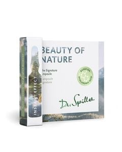 Dr. Spiller Instant Effect - The Signature Ampul 7 X 2 Ml