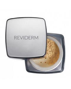Reviderm Mineral Shine Stopper 1N