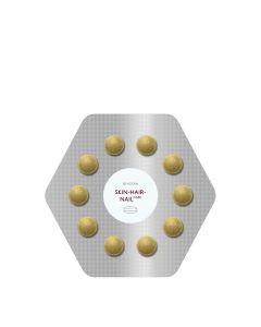 Reviderm Nutricosmetics Skin-Hair-Nail Care