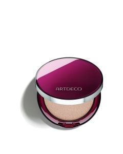 Artdeco Highlighter Powder Compact 6 Glowtime