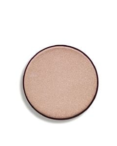 Artdeco Highlighter Powder Compact Refill 6 Glowtime