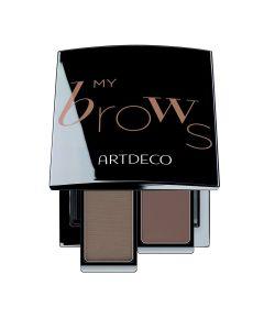 Artdeco Beauty Box Duo Brows