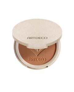 Artdeco Natural Skin Bronzer 3