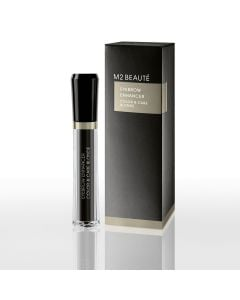 M2 Beauté Eyebrow Enhancer Color & Care Blonde 6 Ml