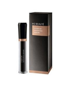 M2 Beauté Eyebrow Renewing Serum 4Ml