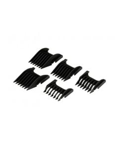 Comair Attachment Comb For Perl Clipper Oc 20