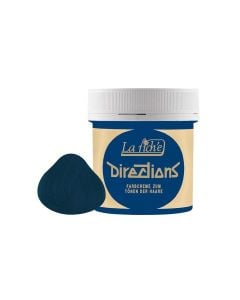 La Riche Directions Denim Blue 88 Ml Hair Colour