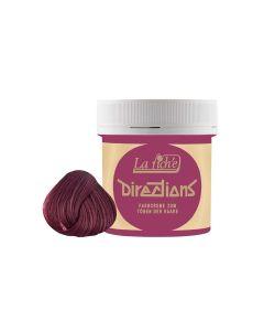 La Riche Directions Dark Tulip 88 Ml Hair Colour