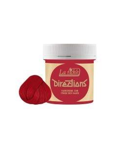La Riche Directions Poppy Red 88 Ml Hair Colour
