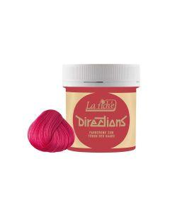 La Riche Directions Flamingo Pink 88 Ml Hair Colour
