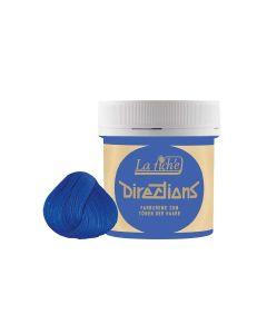 La Riche Directions Atlantic Blue 88 Ml Hair Colour