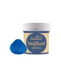 La Riche Directions Lagoon Blue 88 Ml Hair Colour