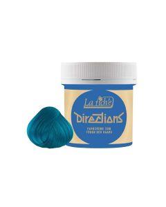 La Riche Directions Turquoise 88 Ml Hair Colour