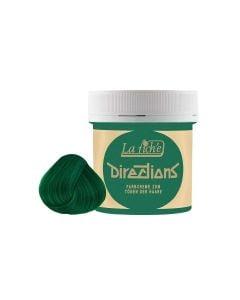 La Riche Directions Apple Green 88 Ml Hair Colour