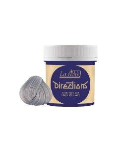 La Riche Directions Silver 88 Ml Hair Colour