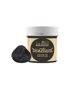 La Riche Directions Ebony 88 Ml Hair Colour