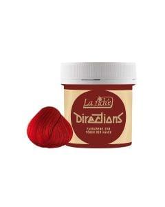 La Riche Directions Coral Red 88 Ml Hair Colour