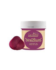La Riche Directions Cerise 88 Ml Hair Colour