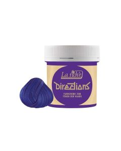 La Riche Directions Neon Blue 88 Ml Hair Colour