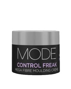 Affinage Control Freak 75 Ml