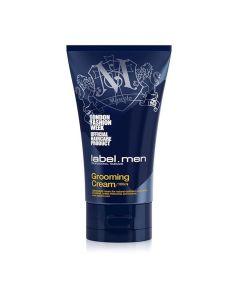 Label.M Grooming Créme 100 Ml