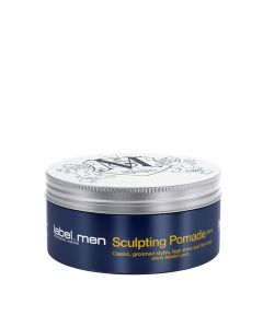 Label.M Sculpting Pomade-50Ml