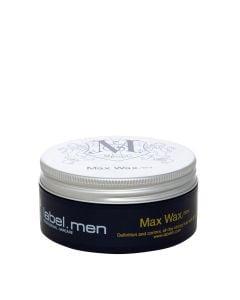 Label.M Max Wax 50 Ml