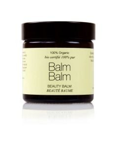 Balm Balm Beauty Balm 60 Ml