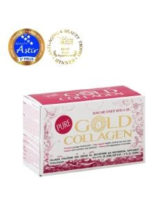 Gold Collagen Pure
