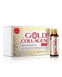 Gold Collagen Forte 10X50Ml