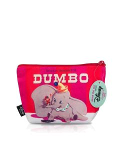 Mad Beauty Disney Bag Dumbo