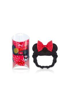 Mad Beauty Disney - Minnie - Headband