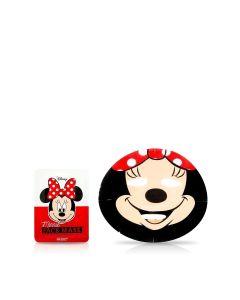 Mad Beauty Disney - Minnie -  Facial Mask