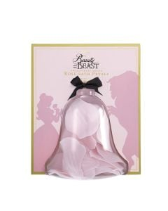 Mad Beauty Disney Rose Bath Petals 20 G