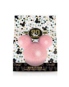 Mad Beauty Disney Mickey'S 90Th Bath Fizzer