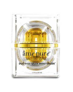 Ame Pure Duo- Multiplex Moisterizer 50 Ml