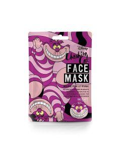 Mad Beauty Disney - Animals - Cheshire Cat Mask