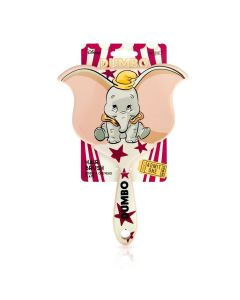 Mad Beauty Disney Dumbo Paddle Brush