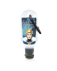 Mad Beauty Disney Villains Clip & Clean Hand Sanitizer Evil Queen 30 Ml