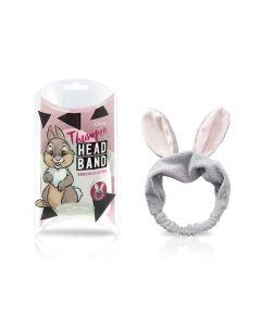 Mad Beauty Disney Animal Head Band Thumper