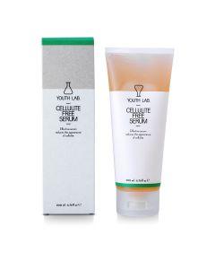 Youth Lab Cellulite Free Serum 200Ml
