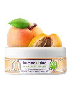 Human + Kind Body Souffle Vegan