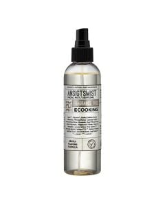 Ecooking Face Mist Fragrance Free