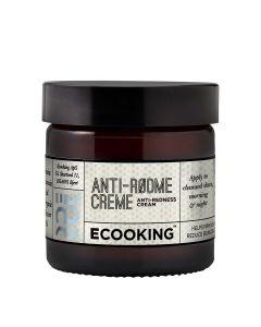 Ecooking Anti-Redness Cream Fragrance Free