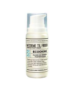 Ecooking Overnight Foot Cream
